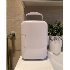 skincare-fridge-white1